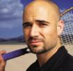 ZSoZL - André Agassi.png